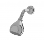 Toto Shower TX466S