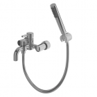 Toto Shower TX471SESM