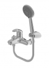 Toto Shower TX471SFMBR