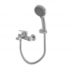 Toto Shower TX471SRSN