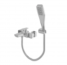 Toto Shower TX471ST
