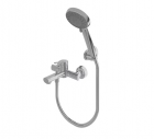 Toto Shower TX471SV