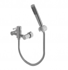 Toto Shower TX474SESM