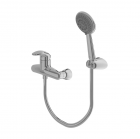 Toto Shower TX474SFMBR