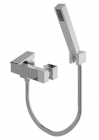 Toto Shower TX474SI