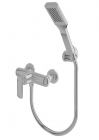 Toto Shower TX474SOBR