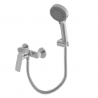 Toto Shower TX474SRSN