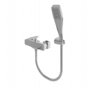 Toto Shower TX474ST