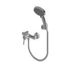 Toto Shower TX474SV