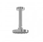 Toto Shower TX475SMZ