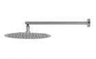 Toto Shower TX488SM