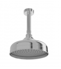 Toto Shower TX491SCZ