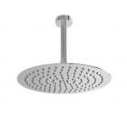 Toto Shower TX491SM