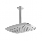 Toto Shower TX491SON