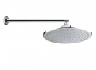 Toto Shower TX497S