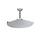 Toto Shower TX497SV1