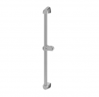 Toto Sliding Rail TX721AN