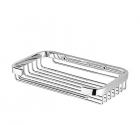 Toto Soap Basket TX2BV1B