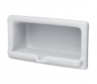 Toto Soap Holder S156N