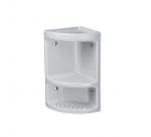 Toto Soap Holder S163N