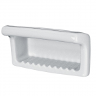 Toto Soap Holder S186