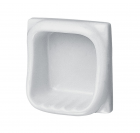 Toto Soap Holder S6NV1