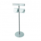 Toto Toilet Paper Stand YH63SD
