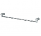 Toto Towel Bar TX701AE