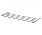 Toto Towel Shelf TX4B