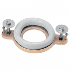 Toto Wall Flange T64BW