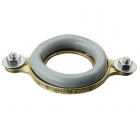 Toto Wall Flange T64CW
