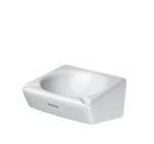 Toto Wall Hung Ashtray AR15