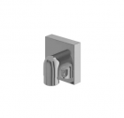 Toto Wall Outlet TX472SIV1