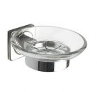 Wasser DH-2405-1 Soap Holder