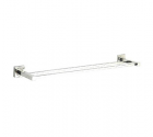 Wasser DT-2805-2 Double Towel Bar
