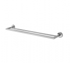 Wasser DT-2806 Double Towel Bar