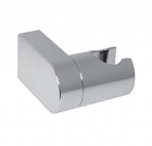 Wasser HSA-014 Shower Bracket