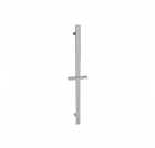 Wasser HSA-018 Shower Rail