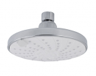 Wasser HSA-037 Shower Head