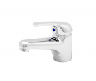 Wasser MBA-S030 Single Lever Basin Mixer