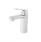 Wasser MBA-S0301 Single Lever Basin Mixer