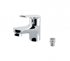 Wasser MBA-S1030 Single Lever Basin Mixer