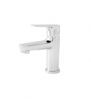 Wasser MBA-S1930 Single Lever Basin Mixer