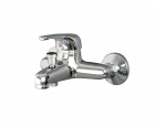 wasser-mbt-s010-single-lever-bath-shower-mixer_MjAxOTAzMDEwMzI0MzEx.png