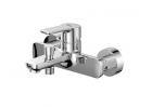 wasser-mbt-s1510-single-lever-bath-shower-mixer_MjAxOTAzMDEwNjExMjgx.png