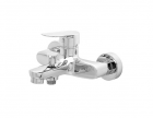 Wasser MBT-S1910 Single Lever Bath & Shower Mixer
