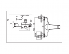 wasser-mbt-s610-single-lever-bath-shower-mixer_MjAxOTAzMDEwMzI5NDIy.png