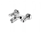 Wasser MBT-S910 Bath & Shower Mixer