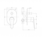 wasser-mbt-x660-single-lever-concealed-bath-shower-mixer_MjAxOTAzMDUwMzU2MDgy.png