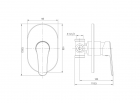 wasser-msw-x660-single-lever-concealed-shower-mixer_MjAxOTAzMDgwMzMzNTYy.png